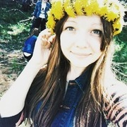 Aleksandra, 24, г.Костанай
