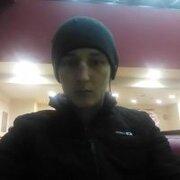 Maks, 27, г.Асекеево