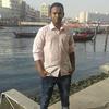 abdulmajith, 24, г.Гунтакал