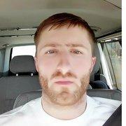 Ivan, 35, г.Витебск