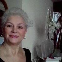 Liu, 66 лет, Козерог, Минск