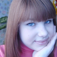 Полина, 28 лет, Рак, Архангельск