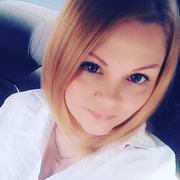 Светлана, 35, г.Сургут