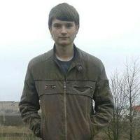 Юра, 23 года, Весы, Киев