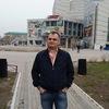 Zaur, 42, г.Владивосток