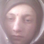 Артем, 16, г.Омск