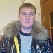 Виктор, 36, г.Орск