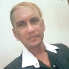 kristian, 30, г.Джакарта