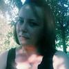 анастасия, 30, г.Семикаракорск