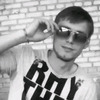 JustKinder, 24, г.Киев