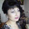 Инна, 44, г.Пески