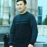 ибрагим 30 Душанбе