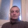 Андрей, 29, г.Вроцлав