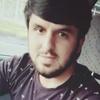 Шамил, 22, г.Москва