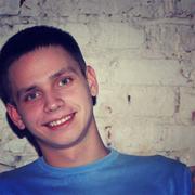 Артём, 24, г.Апрелевка