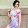 Анастасия, 43, г.Орехово-Зуево