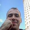 Dmitriy, 25, Sharhorod