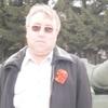 евгений, 48, г.Мельниково