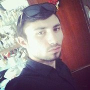 Влад, 23, г.Борисоглебск