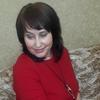 Ника, 45, г.Азов