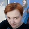 Светлана, 50, г.Котельники