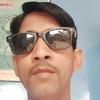 raj Kumar, 41, г.Gurgaon