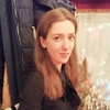 Allochka, 22, г.Киев