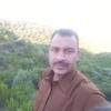 Raja Abid, 28, г.Карачи