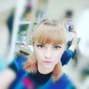 ирина, 27, г.Владивосток