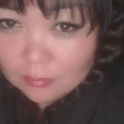 lena, 36, г.Батайск