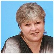 Ирина 50 лет (Лев) Великие Луки
