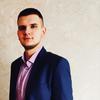 Юрий, 23, г.Минск