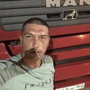 Александр 30 лет (Стрелец) Казань
