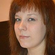 Ирина Кудрина, 30, г.Коряжма
