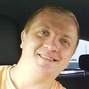 Олег, 35, г.Мытищи