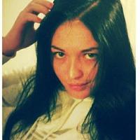 лера, 28 лет, Весы, Иркутск