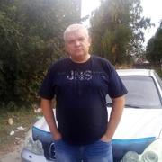 Андрей 45 лет (Овен) Тула