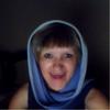 Svetlanka, 36, г.Хромтау