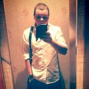 Алексей, 28, г.Зверево
