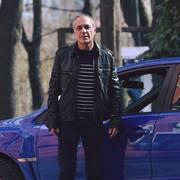Sergei 55 Київ