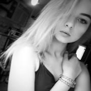 Анжелика, 19, г.Владимир