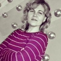 Наталия, 42 года, Овен, Чернигов