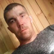 антон, 34, г.Опочка