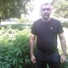 Вадим А, 40, г.Киселевск