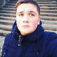 Graf, 24 года, Весы, Киев