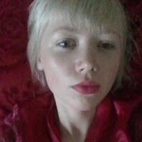 Елизавета, 29 лет, Водолей, Петропавловск