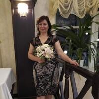 Эрида, 40 лет, Дева, Ульяновск