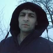 Амиржон 39 Бишкек