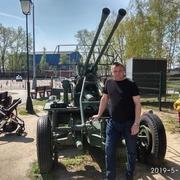 Андрей, 41, г.Волжский (Волгоградская обл.)