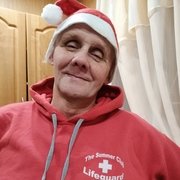 Борислав, 52, г.Ижевск